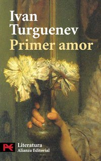 Primer amor / First Love (Spanish Edition) pdf epub