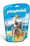 PLAYMOBIL 9070 Pelican family