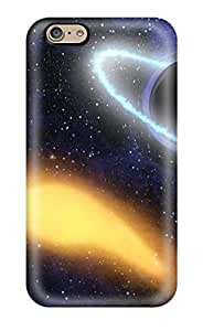 KKFZznr5870yKUWz Case Cover For Iphone 6/ Awesome Phone Case