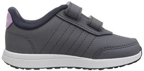 Pictures of adidas Kids' VS Switch 2 Sneaker VS Switch 2 CMF 3