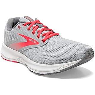 Brooks Womens Range Running Shoe