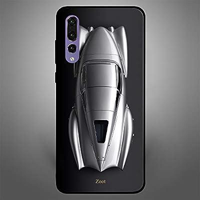Huawei P20 Pro Concept Art Car: Amazon com: Pristine-UAE