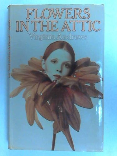 Flowers In The Attic Book Review And Ratings By Kids