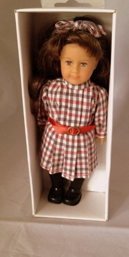 Samantha Mini Doll by American Girl