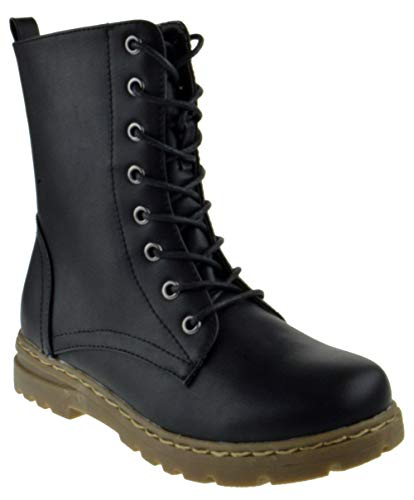 womens nature breeze boots - 3