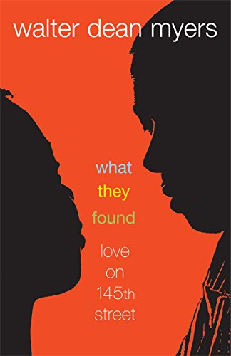 What They Found: Love on 145th ()