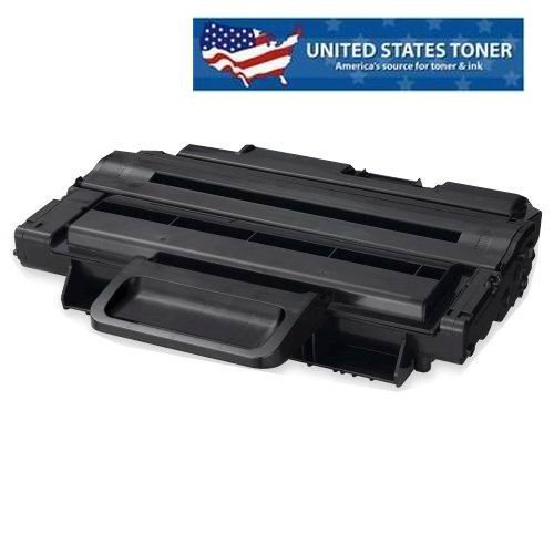 - Compatible Xerox 106R01486 High Yield United States Toner ® brand replacement cartridge for Xerox WorkCentre 3210 3220. Exclusive warranty when purchased from United States Toner.