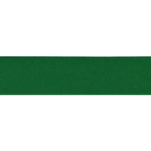 Offray Grosgrain Craft Ribbon, 1 1/2-Inch x 12-Feet, Emerald