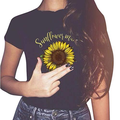 Suncatcher Supplies