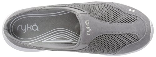 Ryka Mujer Tranquilo Sr Casual Mule gris
