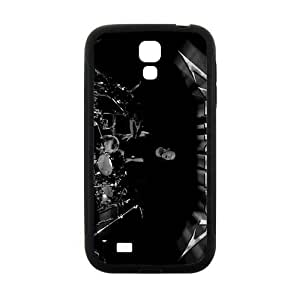 Band New Style High Quality Comstom Protective case cover For Samsung Galaxy S4
