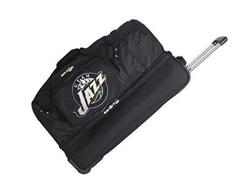 nba-27-2-wheeled-travel-duffel-nba-team-utah-jazz