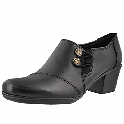 38f311d9a98 Buy CLARKS Women s Emslie Warren