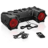 Boss Audio ATV30BRGB All-Terrain Sound System - Two 6.5