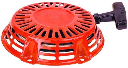 Recoil Starter Assembly - Replaces Honda 28400-ZH8-013YA, 28400-ZH8-0
