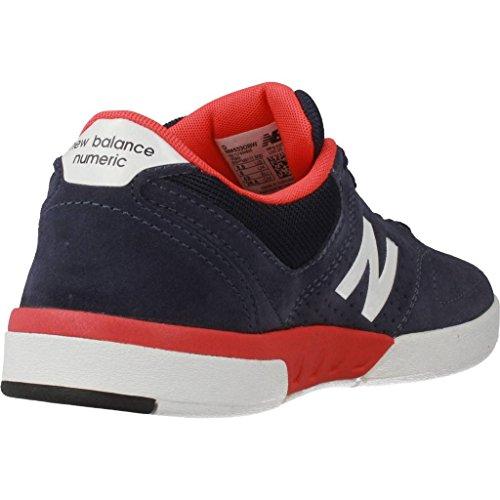 New Balance Herren Sportschuhe, Farbe Blau, Marke, Modell Herren Sportschuhe PJ Stratford Blau Blau