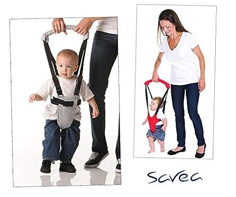 AJS LTD® Savea - Arnés de seguridad para bebés y niños ...