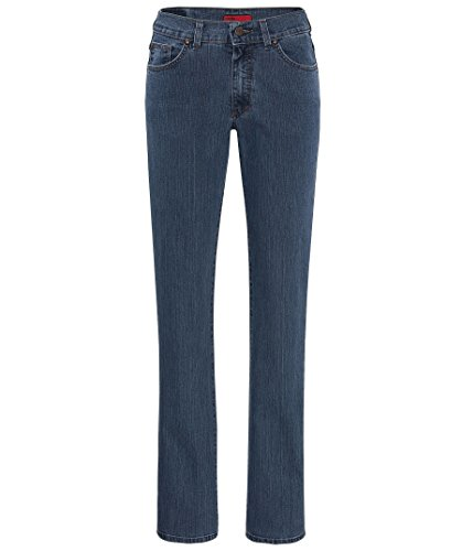 Jeans femme dolly 53