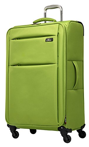 skyway-fl-air-air-28-inch-4-wheel-expandable-upright-lime-green-one-size