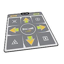 DDR DANCE PAD [DDR GAME]