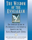The Wisdom of the Enneagram: The Complete Guide to
