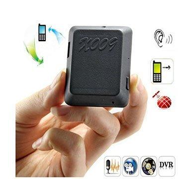 SpyGear-Freestep-hidden-spy-gsm-bug-voice-video-recorder-sim-card-voice-ear-bug-room-voice-listening-device-video-camera-recording - Freestep