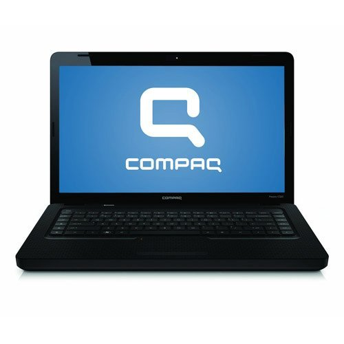 Compaq presario cq62 web camera software free download