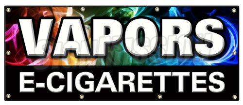 electronic vaporizer pipe - 5
