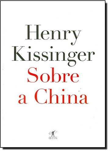 Sobre A China