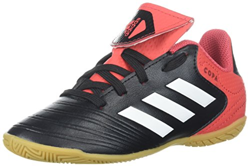adidas Youngsters' Copa Tango 18.4 in J – DiZiSports Store