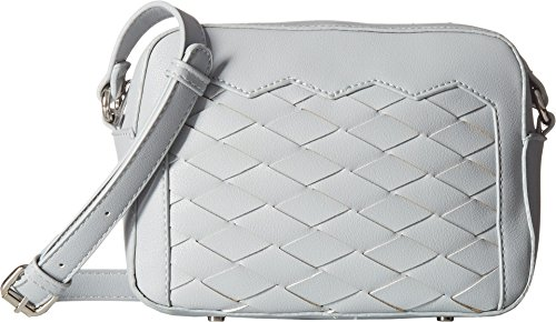 SOCIETY Womens SOLE Crossbody Adrina Chambray U7WqRX