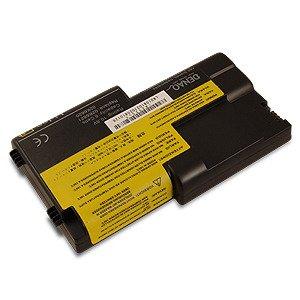 DQ-02K6620-6 Li-Ion 6-Cell Laptop Battery for IBM/Lenovo (58Whr)-DQ-02K6620-6