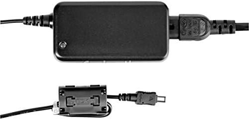 Nikon Netzadapter EH-62D