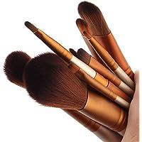 MAYU Makeup Brush (Set of 12)
