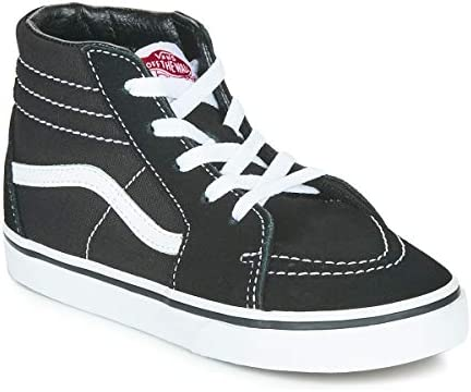 Descodificar Caña espina  Vans Shoes For Unisex (Multi Color - 25 EU), VN0A3TFX6BT: Buy Online at  Best Price in UAE - Amazon.ae