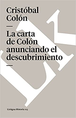 Memorias de un hombre de palo (Spanish Edition)
