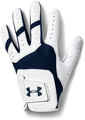 under-armour-mens-ua-iso-chill-golf