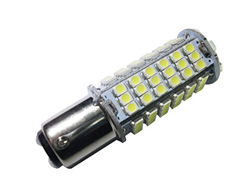 1076 led bulb for rv - 8