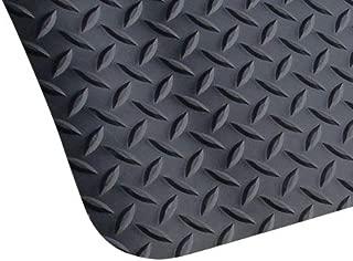 product image for Apache Mills Antifatigue Mat, Vinyl, 5 ft. x 3 ft, 1 EA - 3927709003x5