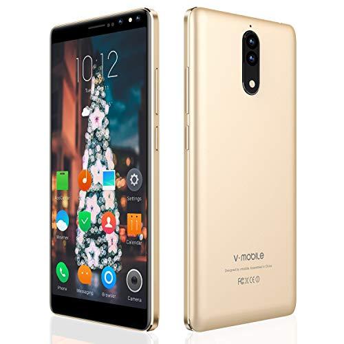 Top 10 v mobile n8-n smartphones case