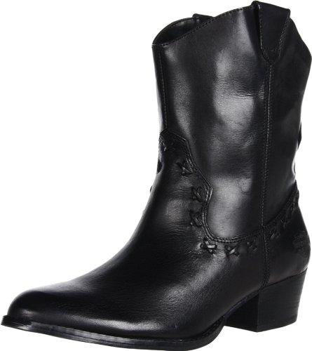 Harley Cowboy Boots - 2