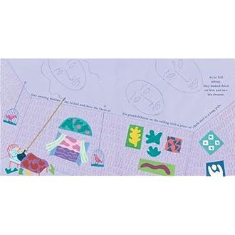 henri s scissors storyberries online bookstore for kids