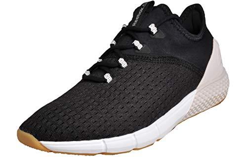 38 nero Eu Nero Donna Bd4749 Sneakers Reebok FnxU7U