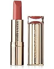 Estee Lauder Pure Color Love Lip Stick for Women, 430 Crazy Beautiful, 3.5g