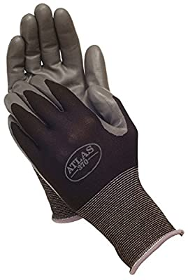 Bellingham Nitrile Tough Glove