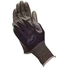 Atlas Glove Nt370A6 Atlas Nitrile Touch Glove