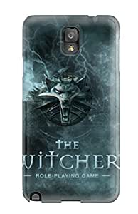 Fashion Design Hard Case Cover/ ZZwgNRY15277dNXxB Protector For Galaxy Note 3