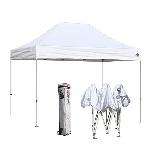 Canopy Storage Bags - 6