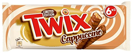 twix-limited-edition-cappuccino-276g