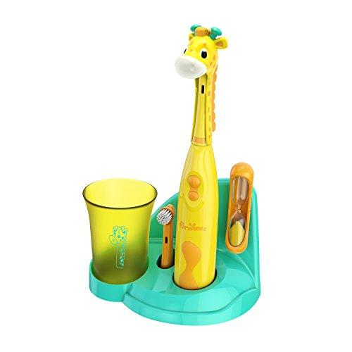 Brusheez-Childrens-Electronic-Toothbrush